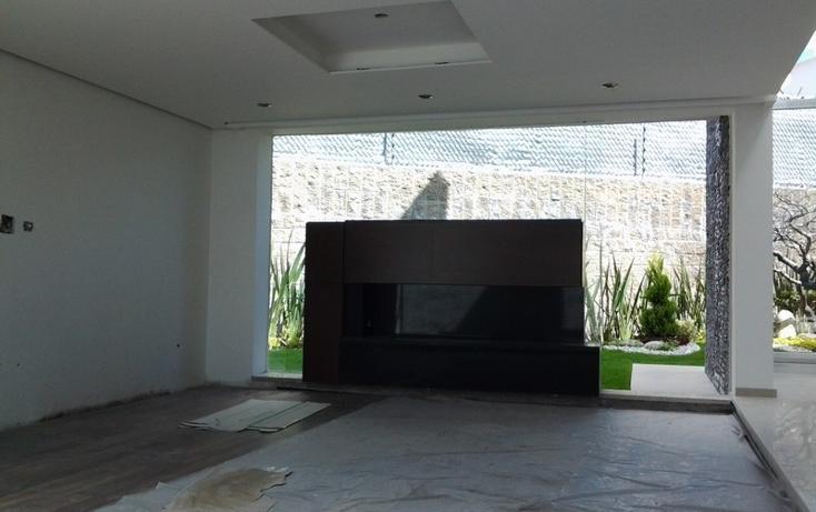 Foto de casa en venta en  , san martinito, san andrés cholula, puebla, 1875298 No. 05