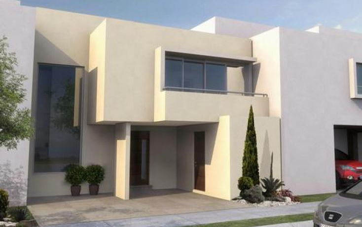 Foto de casa en condominio en venta en, san martinito, san andrés cholula, puebla, 1980948 no 01