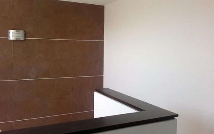 Foto de casa en condominio en venta en, san martinito, san andrés cholula, puebla, 1980948 no 06