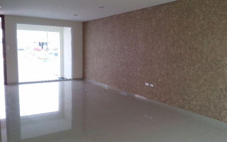 Foto de casa en condominio en venta en, san martinito, san andrés cholula, puebla, 1986486 no 02