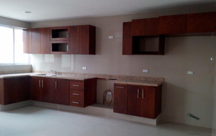 Foto de casa en condominio en venta en, san martinito, san andrés cholula, puebla, 1986486 no 03