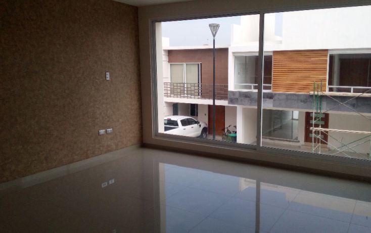 Foto de casa en condominio en venta en, san martinito, san andrés cholula, puebla, 1986486 no 04