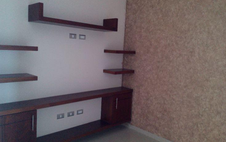 Foto de casa en condominio en venta en, san martinito, san andrés cholula, puebla, 1986486 no 05