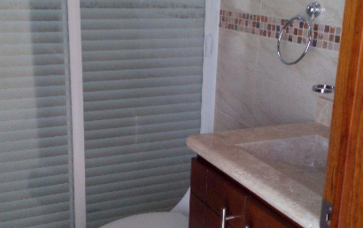 Foto de casa en condominio en venta en, san martinito, san andrés cholula, puebla, 1986486 no 06