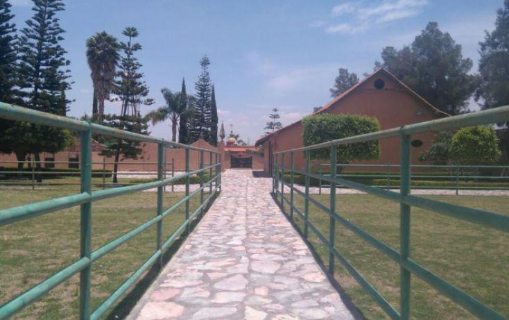 Foto de terreno habitacional en venta en, san martinito, san andrés cholula, puebla, 1991304 no 01