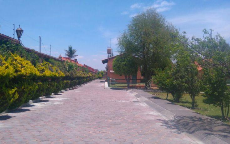 Foto de terreno habitacional en venta en, san martinito, san andrés cholula, puebla, 1991304 no 03