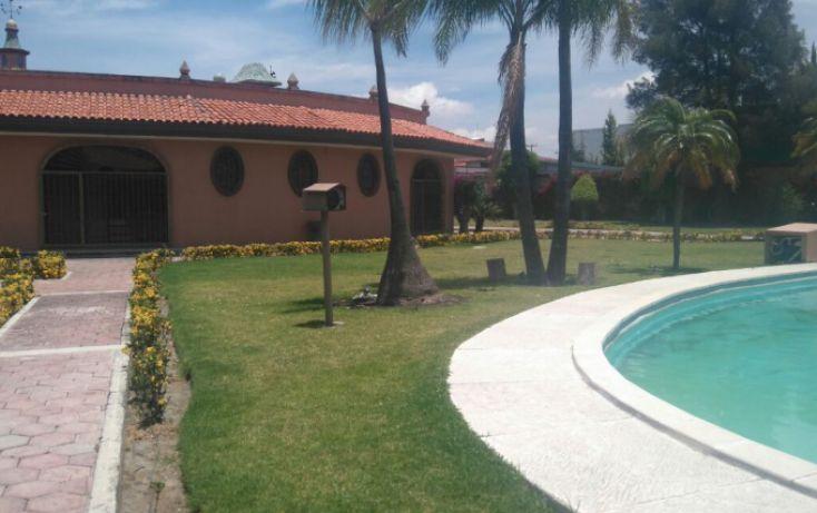 Foto de terreno habitacional en venta en, san martinito, san andrés cholula, puebla, 1991304 no 10