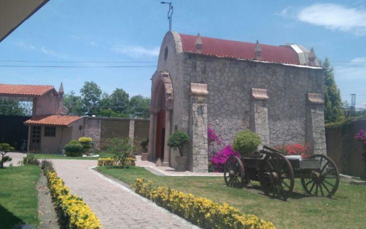 Foto de terreno habitacional en venta en, san martinito, san andrés cholula, puebla, 1991304 no 12