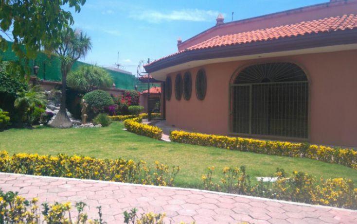 Foto de terreno habitacional en venta en, san martinito, san andrés cholula, puebla, 1991304 no 13