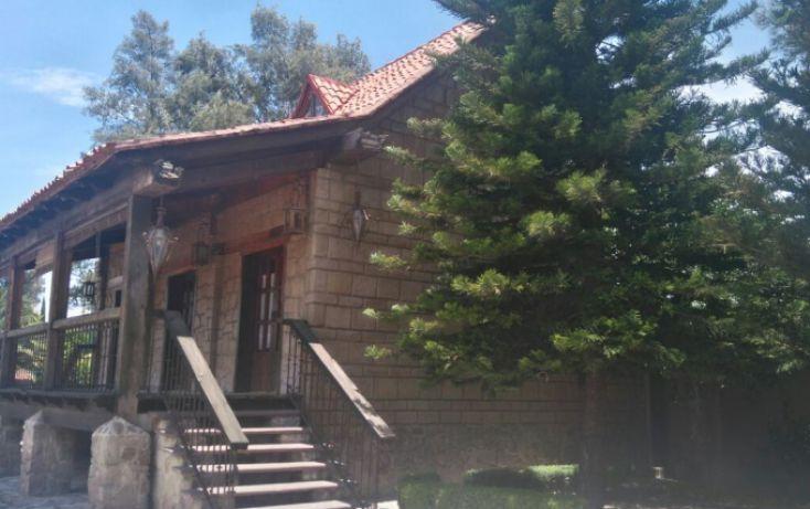 Foto de terreno habitacional en venta en, san martinito, san andrés cholula, puebla, 1991304 no 14