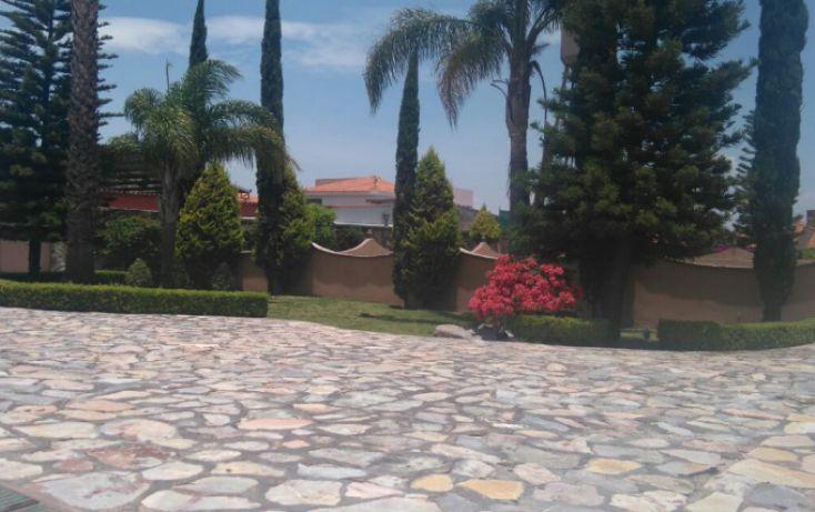 Foto de terreno habitacional en venta en, san martinito, san andrés cholula, puebla, 1991304 no 18
