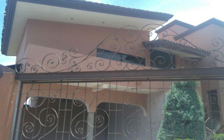 Foto de terreno habitacional en venta en, san martinito, san andrés cholula, puebla, 1991304 no 19