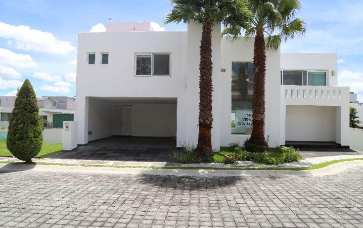 Foto de casa en condominio en venta en, san martinito, san andrés cholula, puebla, 1997762 no 01