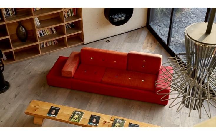 Foto de departamento en venta en  , san martinito, san andrés cholula, puebla, 2001956 No. 14
