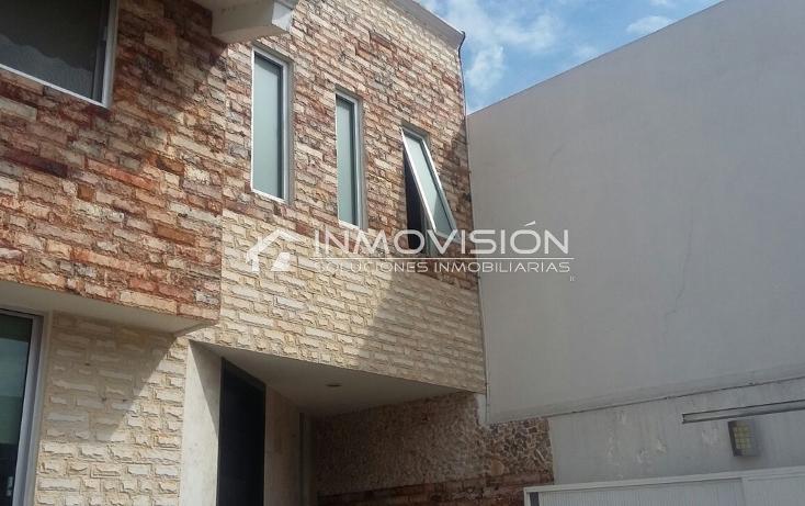 Foto de casa en venta en  , san martinito, san andrés cholula, puebla, 2727809 No. 02