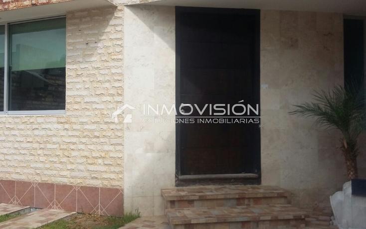 Foto de casa en venta en  , san martinito, san andrés cholula, puebla, 2727809 No. 03