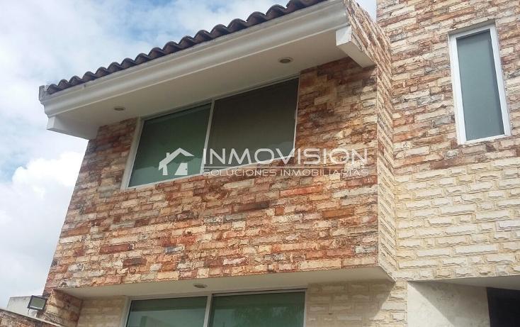 Foto de casa en venta en  , san martinito, san andrés cholula, puebla, 2727809 No. 04