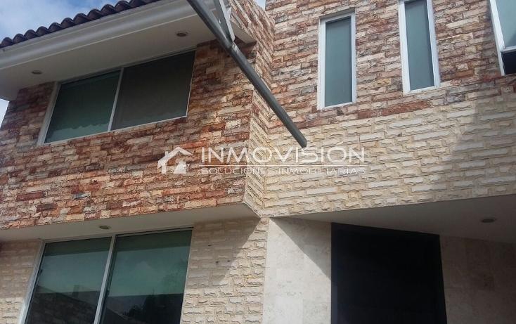 Foto de casa en venta en  , san martinito, san andrés cholula, puebla, 2727809 No. 06