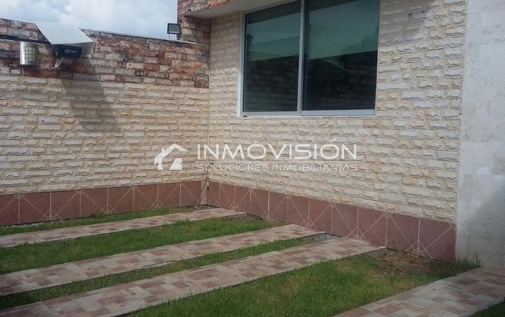 Foto de casa en venta en  , san martinito, san andrés cholula, puebla, 2727809 No. 07