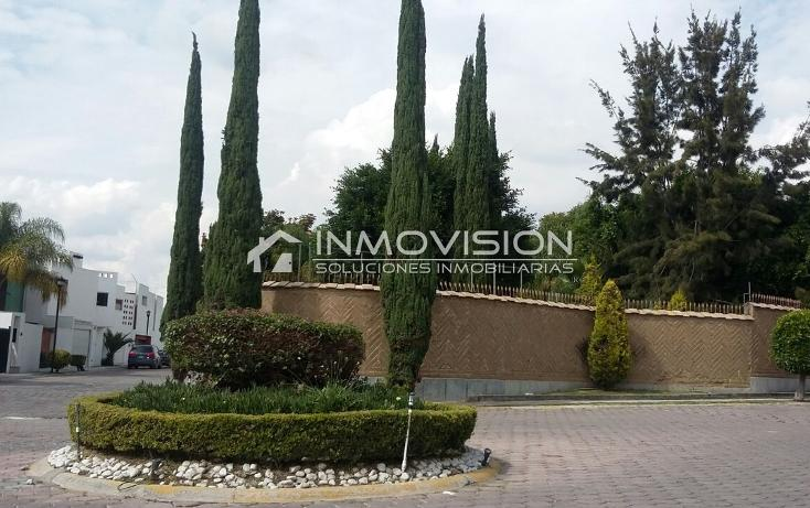 Foto de casa en venta en  , san martinito, san andrés cholula, puebla, 2727809 No. 10