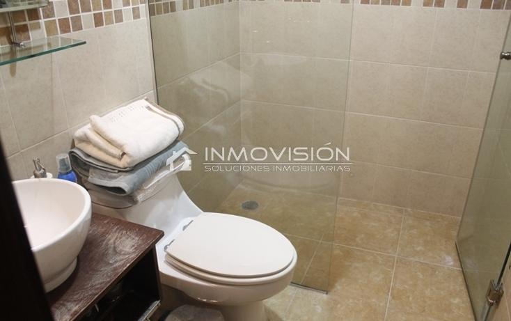 Foto de casa en venta en  , san martinito, san andrés cholula, puebla, 2727809 No. 12