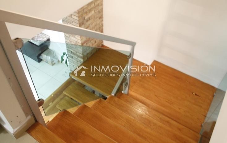 Foto de casa en venta en  , san martinito, san andrés cholula, puebla, 2727809 No. 13