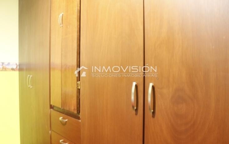 Foto de casa en venta en  , san martinito, san andrés cholula, puebla, 2727809 No. 16