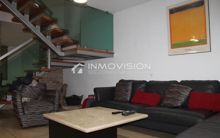 Foto de casa en venta en  , san martinito, san andrés cholula, puebla, 2727809 No. 17