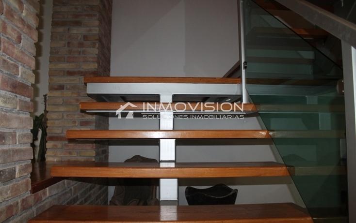 Foto de casa en venta en  , san martinito, san andrés cholula, puebla, 2727809 No. 18