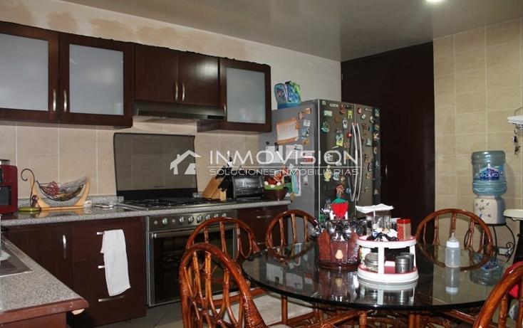 Foto de casa en venta en  , san martinito, san andrés cholula, puebla, 2727809 No. 19