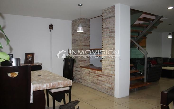 Foto de casa en venta en  , san martinito, san andrés cholula, puebla, 2727809 No. 20