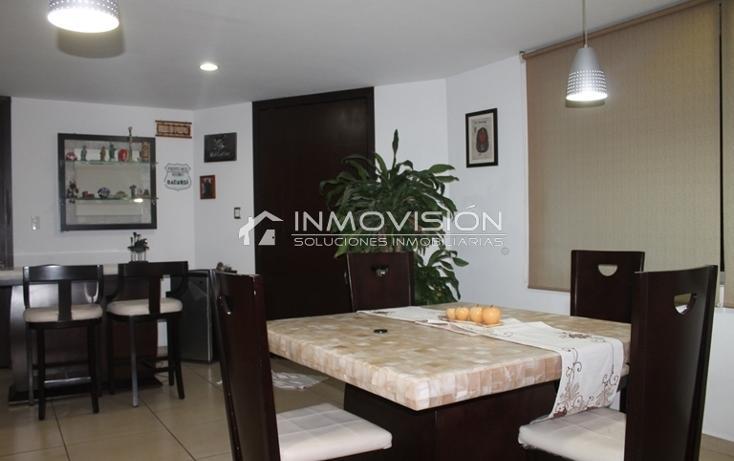 Foto de casa en venta en  , san martinito, san andrés cholula, puebla, 2727809 No. 21