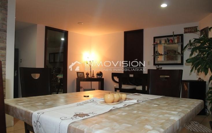 Foto de casa en venta en  , san martinito, san andrés cholula, puebla, 2727809 No. 22