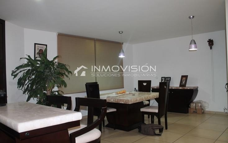 Foto de casa en venta en  , san martinito, san andrés cholula, puebla, 2727809 No. 23