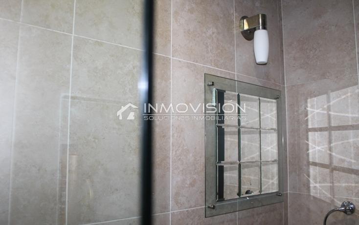 Foto de casa en venta en  , san martinito, san andrés cholula, puebla, 2727809 No. 27