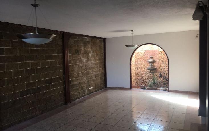 Foto de casa en venta en  , san martinito, san andrés cholula, puebla, 2845538 No. 03