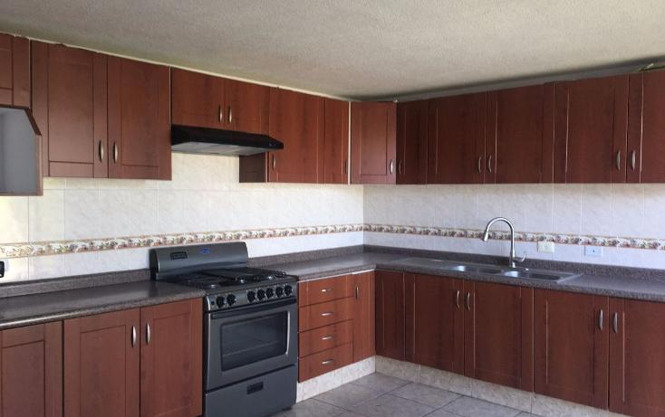 Foto de casa en venta en  , san martinito, san andrés cholula, puebla, 2845538 No. 07