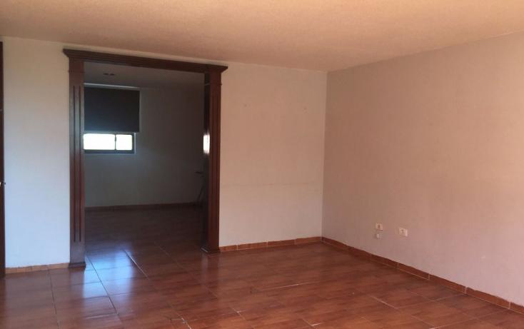 Foto de casa en venta en  , san martinito, san andrés cholula, puebla, 2845538 No. 09