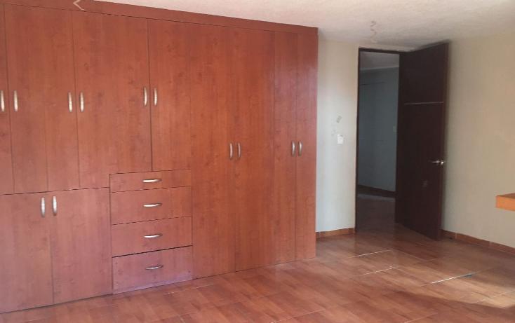 Foto de casa en venta en  , san martinito, san andrés cholula, puebla, 2845538 No. 11