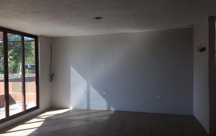 Foto de casa en venta en  , san martinito, san andrés cholula, puebla, 2845538 No. 13