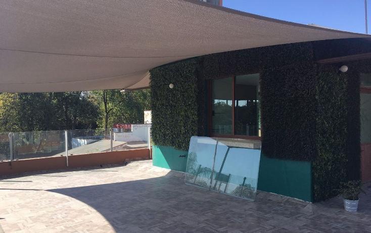 Foto de casa en venta en  , san martinito, san andrés cholula, puebla, 2845538 No. 14