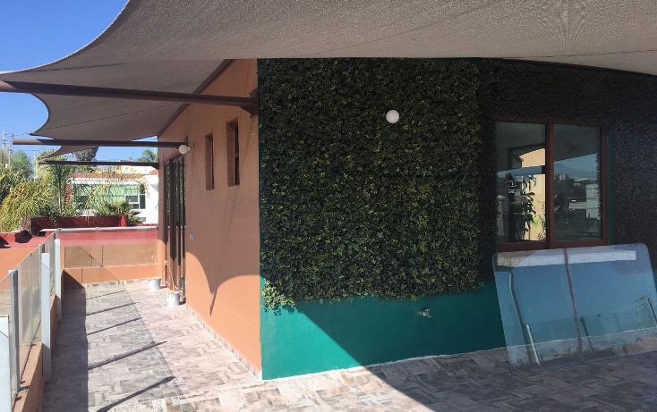 Foto de casa en venta en  , san martinito, san andrés cholula, puebla, 2845538 No. 15