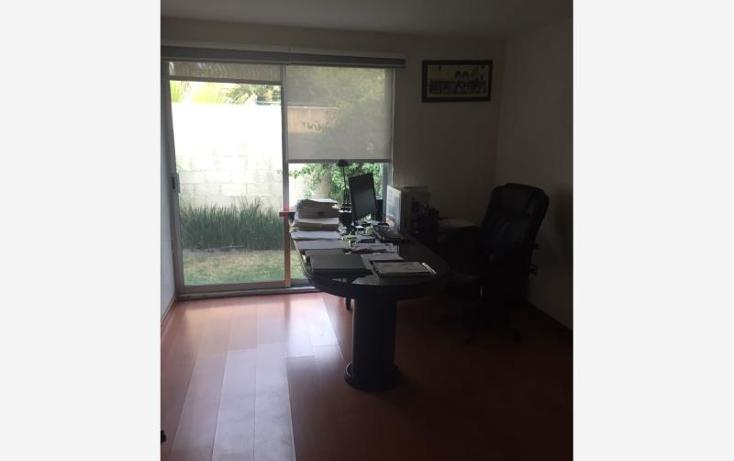 Foto de casa en venta en  , san martinito, san andrés cholula, puebla, 0 No. 01