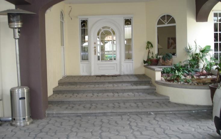 Foto de casa en venta en  , san martinito, san andr?s cholula, puebla, 456311 No. 02