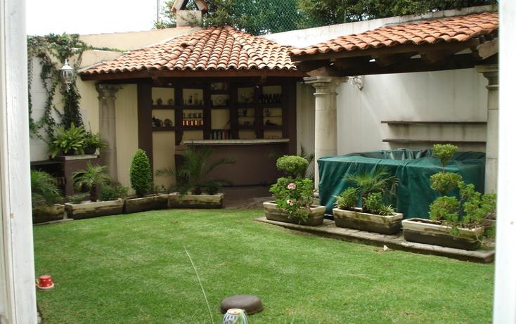 Foto de casa en venta en  , san martinito, san andr?s cholula, puebla, 456311 No. 04