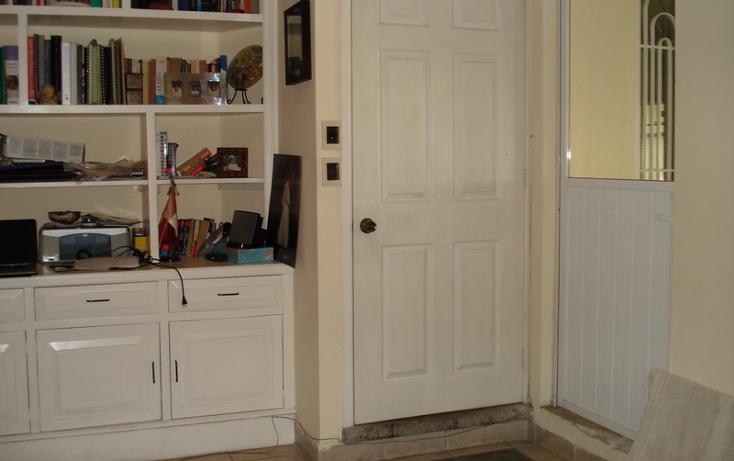 Foto de casa en venta en  , san martinito, san andr?s cholula, puebla, 456311 No. 10