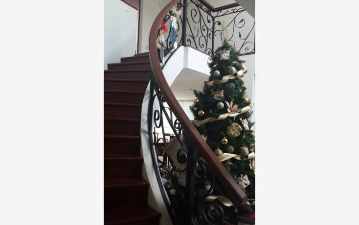 Foto de casa en venta en carril a san martinito , san martinito, san andrés cholula, puebla, 783915 No. 06