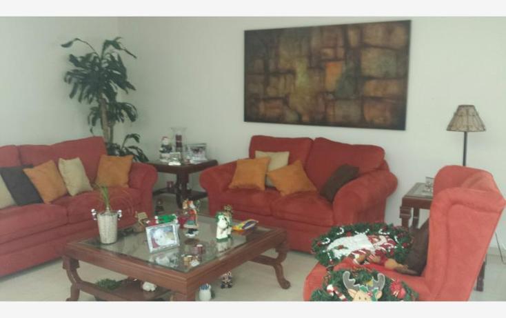 Foto de casa en venta en carril a san martinito , san martinito, san andrés cholula, puebla, 783915 No. 08