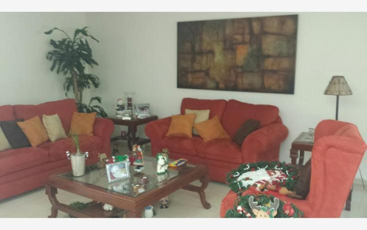 Foto de casa en venta en  , san martinito, san andrés cholula, puebla, 783915 No. 08
