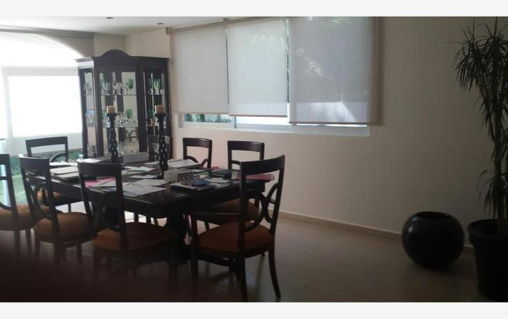 Foto de casa en venta en carril a san martinito , san martinito, san andrés cholula, puebla, 783915 No. 09